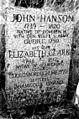 Grave of John Hanson, Bocabec.jpg