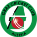 Graz Cricket Club.png