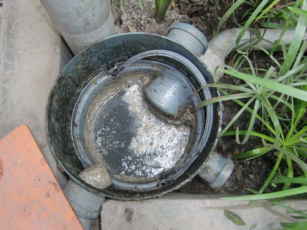 File Grease Trap For Greywater 5293658840 Jpg