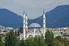 Grande Mesquita-de-Tirana-2018.jpg