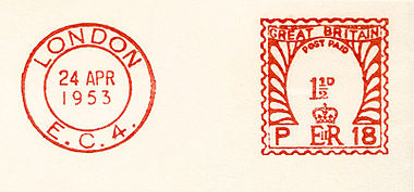 Great Britain stamp type E6.jpg