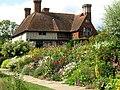 Great Dixter Gardens - geograph.org.uk - 1671744.jpg