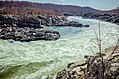 Great Falls, VA side (8644669712).jpg