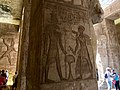 Great Hall, The Great Temple of Ramses II, Abu Simbel, AG, EGY (48017091651).jpg