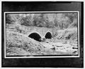Great Smoky Mountains National Park Roads and Bridges, Gatlinburg, Sevier County, TN HAER TENN,78-GAT.V,6-31.tif
