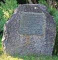 Great Vasa fire memorial plaque JF Auren house 1.jpg