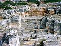 Greece-0368 (2215112821).jpg