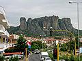 Greece-1062 (2215797699).jpg