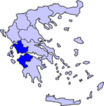 GreeceWest.png