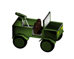 Green Jeep With Rocket Launcher.png