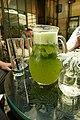 Green lemonade.jpg
