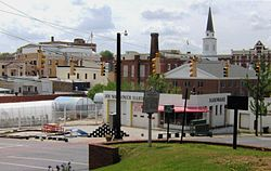 Greeneville-tn-from-collegest1.jpg