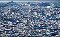 Greenland-Ilulissat-04.jpg