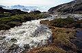Greenland Ilulissat-35.jpg