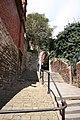 Greestone Stairs, Close gate - geograph.org.uk - 153902.jpg