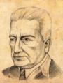 Gregorio Lopez Raimundo.png