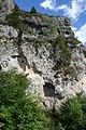 Greifenstein Ostseite.jpg