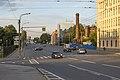 Grenaderskaya Street (img1).jpg