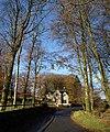 Grendon Cottage - geograph.org.uk - 1589112.jpg
