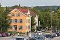"""Grenzübergang """"Klein-Venedig"""", Konstanz-Kreuzlingen.jpg"""