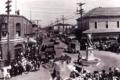 Gresham 1918.png