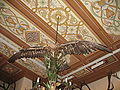 Gressoney-Saint-Jean-Museo-IMG 1828.JPG