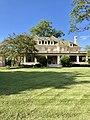 Greystone, Morehead Hill, Durham, NC (49140277131).jpg