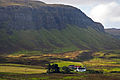 Gribun, Mull, Scotland, Sept. 2010 - Flickr - PhillipC.jpg