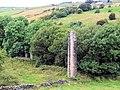 Griff Mill near Stanbury - geograph.org.uk - 539839.jpg