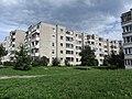 Grigiškės, Lithuania - panoramio (98).jpg