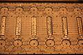 Grillet arithmetical machine-CnAM 798-1-IMG 6496.JPG