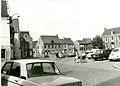 Grimbergen Kerkplein 4-3-2 - 196878 - onroerenderfgoed.jpg