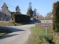 Grimesnil Bourg Est.jpg
