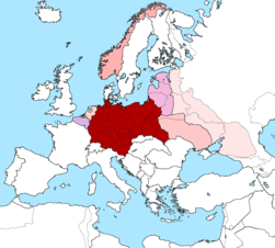Großdeutsches Reich.png