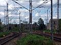 Großenhain Abzweig 6250 6253 01.jpg