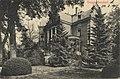 Großröhrsdorf, Sachsen - Gebäudeansicht (Zeno Ansichtskarten).jpg