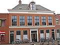 Groningen Nieuwe Sint Jansstraat 34.JPG