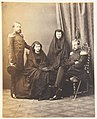 Group portrait Jan 1861.jpg