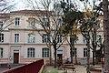 Groupe scolaire Anatole France Pré St Gervais 1.jpg