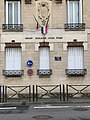 Groupe scolaire Jules Ferry Perreux Marne 5.jpg