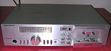 Grundig CF 2000 silber.jpg
