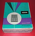 Grundig Stereomixer 608 Verpackung.jpg