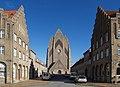 Grundvig memorial church.jpg
