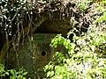 Gsollerkogel Mine 2.jpg