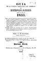 Guía de la Ciudad y almanaque de comercio de Buenos Aires para el año 1833.pdf