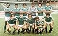 Guarani 1978.jpg