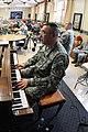 Guardsmen bring Christmas to veteran's DVIDS350069.jpg