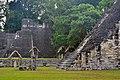 Guatemala - panoramio (15).jpg