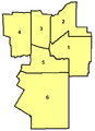 Guelph Wards 1991-2003.png