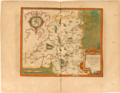 Guicciardini Map of Hainaut.png